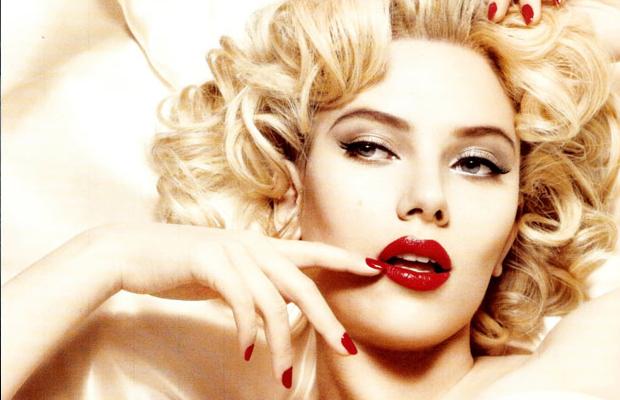Scarlett-Johansson-esta-cansada-de-ser-sexy