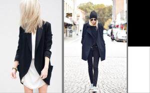 total-black-white
