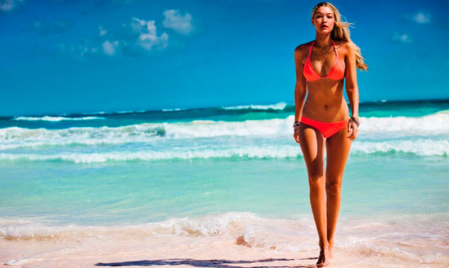 bikinis-destacado-630x376