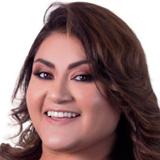 Claudia Zila